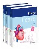 I care LernPaket (eBook, PDF)