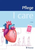 I care Pflege (eBook, PDF)