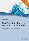 Das Praxishandbuch zur Dynamischen Methode (eBook, PDF)