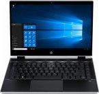 HP Pavilion X360 14-dh1615ng 35,60cm (14 ) Ci5 8GB 512GB