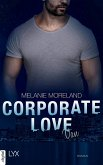 Corporate Love - Van (eBook, ePUB)
