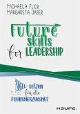 Futureskills for Leadership (eBook, PDF)