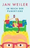 Im Reich der Pubertiere / Pubertier Bd.2 (Mängelexemplar)