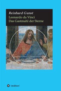 Leonardo da Vinci (eBook, ePUB) - Gunst, Reinhard