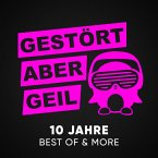 Best Of & More (Ltd.3cd Deluxe Edition)