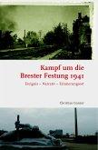 Kampf um die Brester Festung 1941