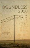 Boundless 2020