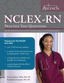 NCLEX-RN Practice Test Questions 2020-2021