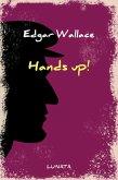Hands up! (eBook, ePUB)