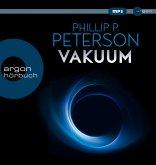 Vakuum, 2 MP3-CD