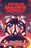 Star Wars - Tie-Jäger - Schattengeschwader (eBook, ePUB)