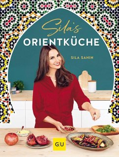 Silas Orientküche - Sahin, Sila