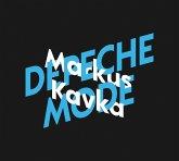 Markus Kavka über Depeche Mode / KiWi Musikbibliothek Bd.9 (Audio CD)