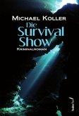 Die Survival Show