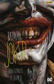 Batman: Joker (eBook, ePUB)