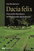 Dacia felix (eBook, ePUB)