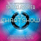 Die Ultimative Chartshow - die erfolgreichsten Tanzklassiker (50 Jahre Dance)