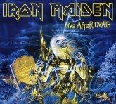 Live After Death (2015 Remaster)