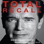 Total Recall (MP3-Download)