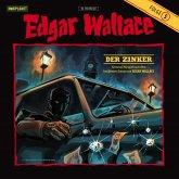 Folge 5: Der Zinker (MP3-Download)
