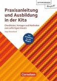 Leitungswissen kompakt / Praxisanleitung und Ausbildung in der Kita
