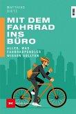 Mit dem Fahrrad ins Büro (eBook, ePUB)