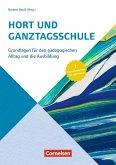 Handbuch / Hort und Ganztagsschulen