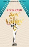 Sex & Vanity - Inseln der Eitelkeiten (eBook, ePUB)