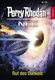 Ruf des Dunkels / Perry Rhodan - Neo Bd.230 (eBook, ePUB)