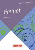 Pädagogische Ansätze für die Kita / Freinet