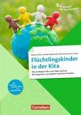 So gelingt's - Der Kita-Ratgeber - Inklusion / Flüchtlingskinder in der Kita