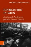 Revolution in Wien (eBook, ePUB)