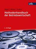 Methodenhandbuch der Betriebswirtschaft