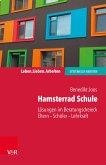Hamsterrad Schule (eBook, ePUB)