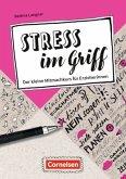 Stress im Griff - Der kleine Mitmachkurs für Erzieherinnen