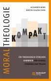 Moraltheologie kompakt. (eBook, ePUB)