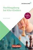 Die kleinen Hefte / Hochbegabung bei Kita-Kindern