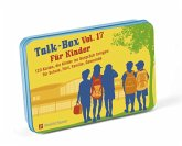 Talk-Box, Für Kinder (Kinderspiel)