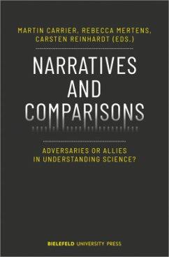 Narratives and Comparisons - Narratives and Comparisons