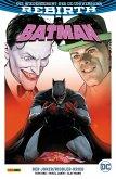 Batman, Band 4 (2. Serie) - Der Joker/Riddler-Krieg (eBook, PDF)