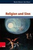 Religion und Sinn (eBook, ePUB)
