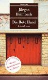 Die Rote Hand