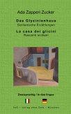 Das Glyzinienhaus Sizilianische Erzählungen