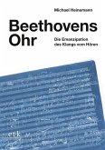 Beethovens Ohr