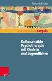 Kultursensible Psychotherapie mit Kindern und Jugendlichen (eBook, ePUB)