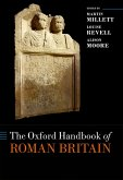 The Oxford Handbook of Roman Britain (eBook, ePUB)
