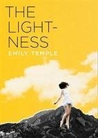 Lightness - Temple, Emily