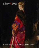 The National Gallery of Ireland Diary 2021