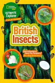 Ultimate Explorer Field Guides British Insects