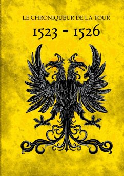1523-1526
